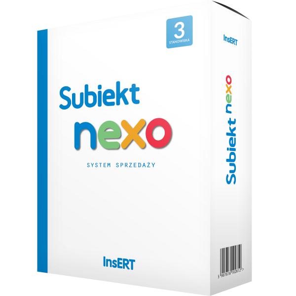 Subiekt_nexo_3_stanowiska_pudelko_gees