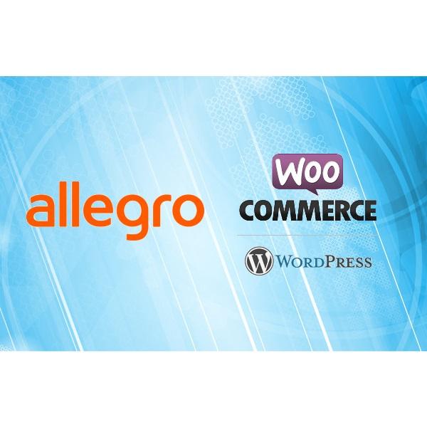 allegro_woo_box