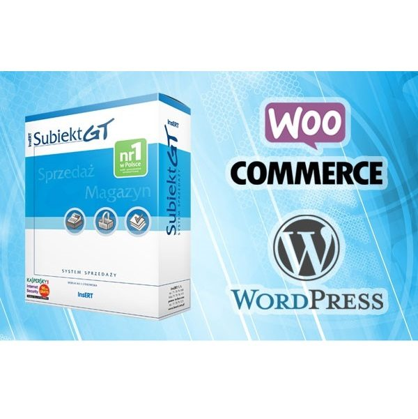 subiekt_gt_WooCommerce_oferta