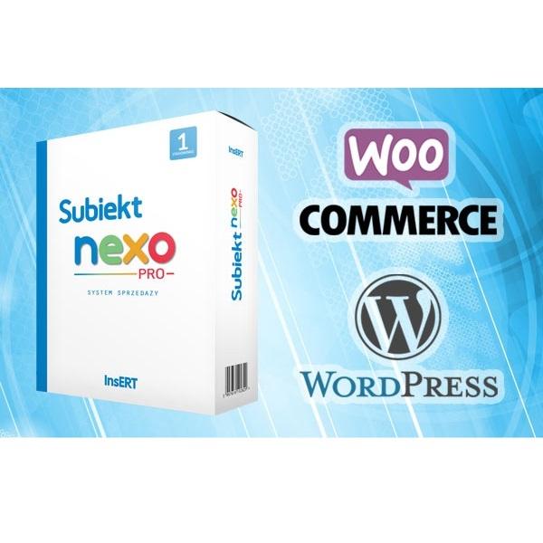 subiekt_nexo_pro_WooCommerce_box